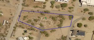 44917 N 10TH Place, C, New River, AZ 85087