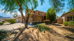 10153 E FLORIADE Drive, Scottsdale, AZ 85260