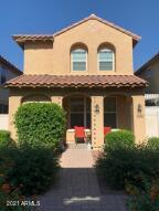 1064 S Annie Lane, Gilbert, AZ 85296
