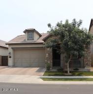 2623 S ROSE GARDEN, Mesa, AZ 85209