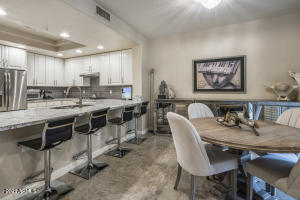 20802 N GRAYHAWK Drive N, 1071, Scottsdale, AZ 85255
