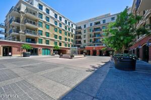6803 E MAIN Street, 5513, Scottsdale, AZ 85251