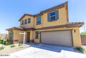 16332 W MORELAND Street, Goodyear, AZ 85338