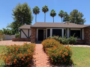 8993 E GRAY Road, Scottsdale, AZ 85260
