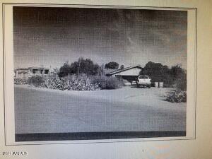 6816 E VALLEY VISTA Lane, Paradise Valley, AZ 85253