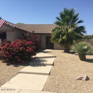 10660 E FLORIAN Avenue, Mesa, AZ 85208