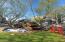 20704 N 90TH Place, 1061, Scottsdale, AZ 85255