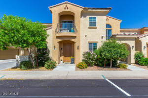 1367 S COUNTRY CLUB Drive, 1177, Mesa, AZ 85210