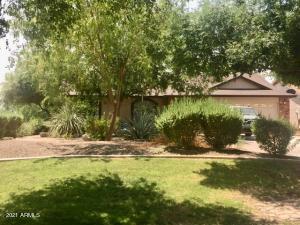2105 E SAN TAN Court, Gilbert, AZ 85296