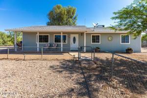 39540 W BUCKEYE Road, Tonopah, AZ 85354