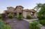 9357 W FOOTHILL Drive, Peoria, AZ 85383