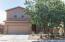 42393 W SOMERSET Drive, Maricopa, AZ 85138