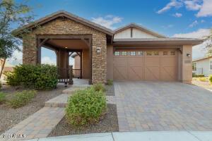 4654 N 209th Avenue, Buckeye, AZ 85396