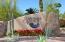 9469 N 105TH Place, Scottsdale, AZ 85258