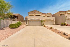 13821 N HAMILTON Drive, A, Fountain Hills, AZ 85268