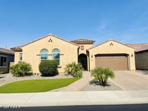 5022 S SETON Avenue, Gilbert, AZ 85298