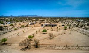 51460 W Fresno Road, Maricopa, AZ 85139
