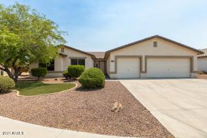 10505 W WILSHIRE Drive, Avondale, AZ 85392