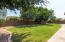 4471 E CABRILLO Drive, Gilbert, AZ 85297