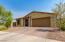 16153 W CANTERBURY Drive, Surprise, AZ 85379