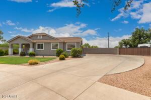 2022 W BRANHAM Lane, Phoenix, AZ 85041