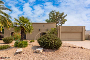 2801 E HILLERY Drive, Phoenix, AZ 85032