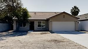 4125 N 18TH Place, Phoenix, AZ 85016