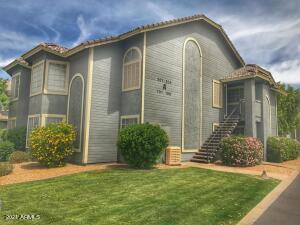 255 S KYRENE Road S, 101, Chandler, AZ 85226