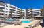 945 E Playa Del Norte Community Pool + Spa