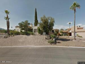 17306 E NIBLICK Way, Fountain Hills, AZ 85268