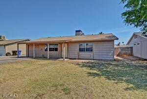 2216 E Jerome Avenue, Mesa, AZ 85204