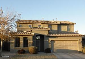 45374 W PORTABELLO Road, Maricopa, AZ 85139