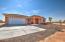 28001 N 210TH Avenue, Wittmann, AZ 85361