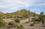 Solera Mountain Views
