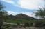 313 W TWIN PEAKS Parkway, San Tan Valley, AZ 85143