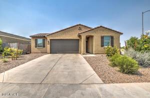 10126 W WOOD Street, Tolleson, AZ 85353