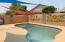 6546 W CROWN KING Road, Phoenix, AZ 85043