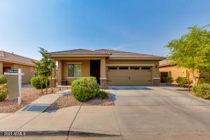 24358 W Chipman Road, Buckeye, AZ 85326