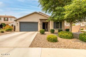 1949 E STACEY Road, Gilbert, AZ 85298
