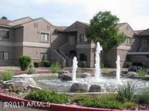 9555 E Raintree Drive, 1013, Scottsdale, AZ 85260
