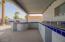 6722 E EUGIE Terrace, Scottsdale, AZ 85254