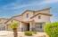 1660 E OAK Road, San Tan Valley, AZ 85140