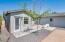 3015 N 16TH Drive, Phoenix, AZ 85015