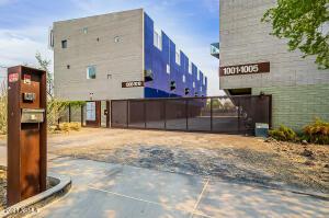 1145 E WHITTON Avenue, 1003, Phoenix, AZ 85014