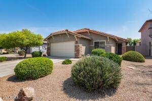 14855 N 172ND Lane, Surprise, AZ 85388