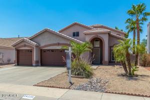 24226 N 39TH Avenue, Glendale, AZ 85310