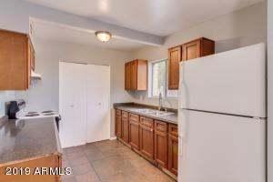 8 E Ivy Street, Mesa, AZ 85201