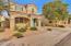 1411 S TERRACE Road, Tempe, AZ 85281