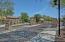 7872 W QUAIL TRACK Drive, Peoria, AZ 85383