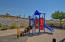 Picnic Areas with BBQ's, Playgrounds and Open Grass Areas to Run and Play